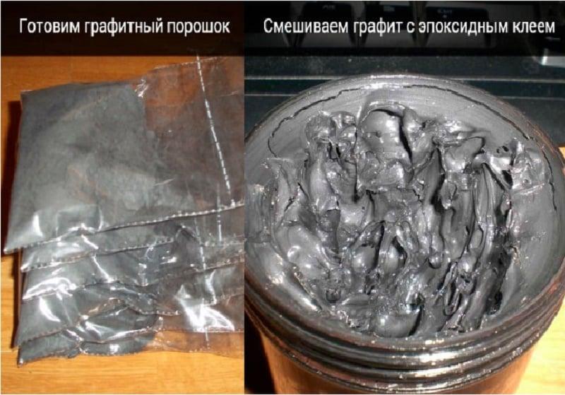 izgotovlenie-tokoprovodyashhego-sostava.jpg