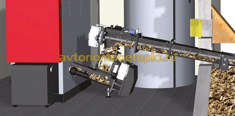 1473071723_konstrukciya-sistemy-podachi-schepy.jpg
