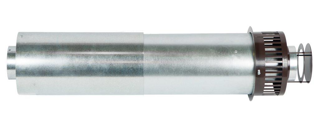 vytyazhnoj-kollektor-1024x402.jpg