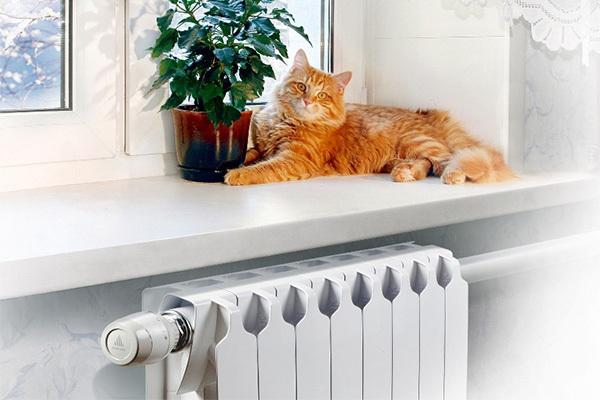 Aljuminievyj-radiator.jpg