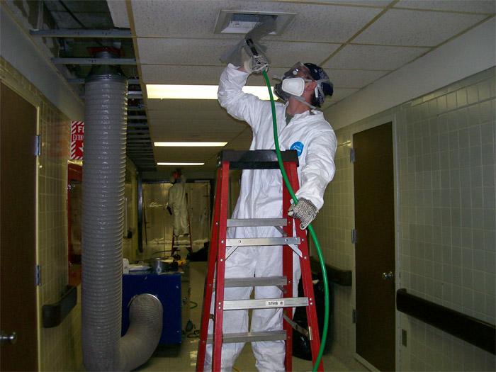 Dezinfektsii-sistem-ventilyats.jpg