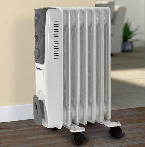 Masljanyj-radiator.jpg