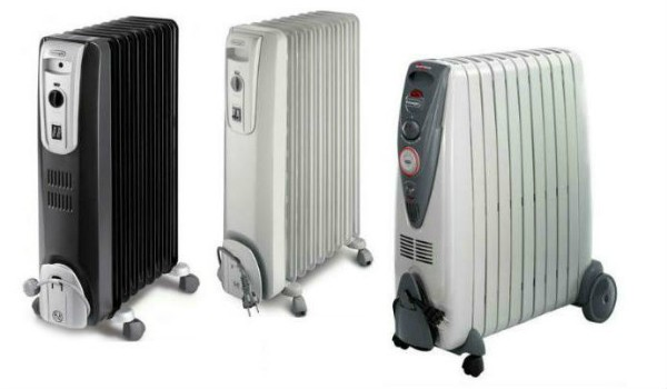 Raznoobrazie-masljanyh-radiatorov.jpg