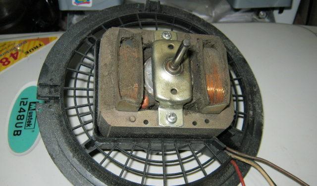 motor-e1494845473497.jpg