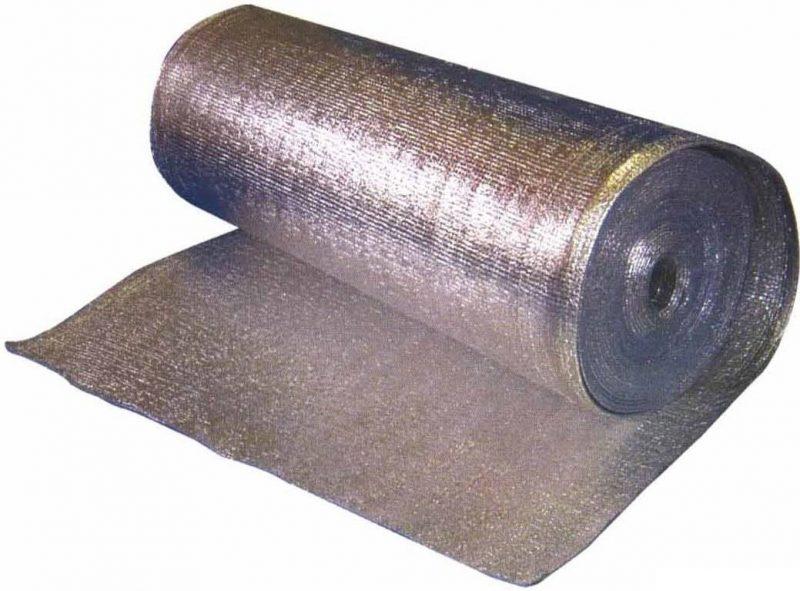 vidy-teplovoj-izolyatsii-pechnyh-trub-3-e1545505425225.jpg