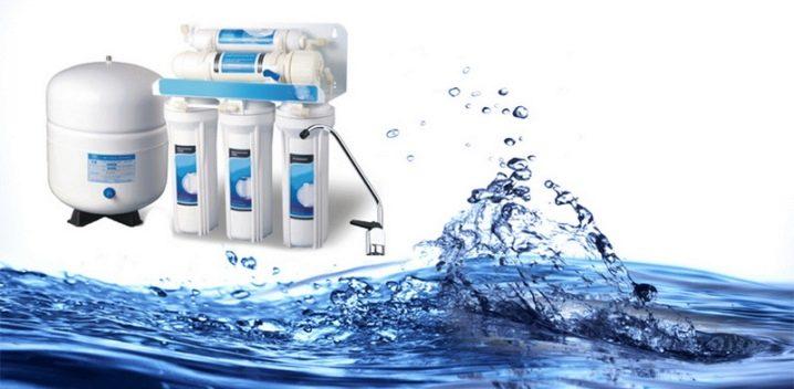 kak-ustanovit-filtr-dlya-vody.jpg