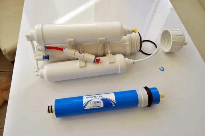 kak-ustanovit-filtr-dlya-vody-46.jpg