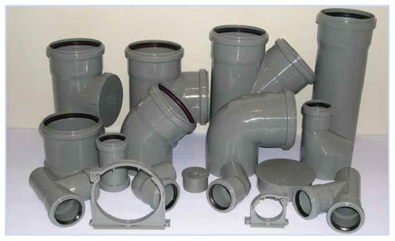 vrezka-v-kanalizatsionnuyu-trubu-110-mm-2.png