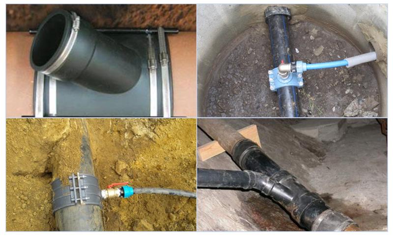 vrezka-v-kanalizatsionnuyu-trubu-110-mm-4.png