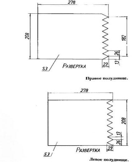 prisposobleniya-dlya-ochistki-kolodza-07-1-430x522.jpg