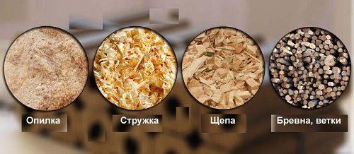 Materialy-dlya-briketov-500x218.jpg