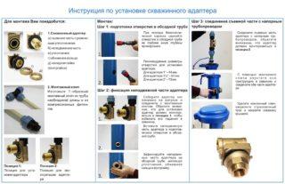 adapter-skvaj-instrukcia-norm-320x207.jpg