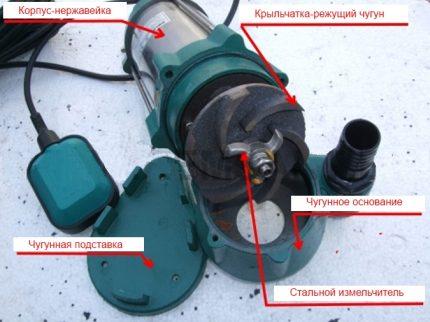 fekalniy_nasos_5-430x322.jpg