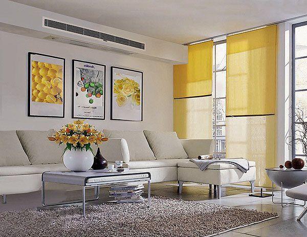 Вентиляция-в-квартире-своими-руками.jpg