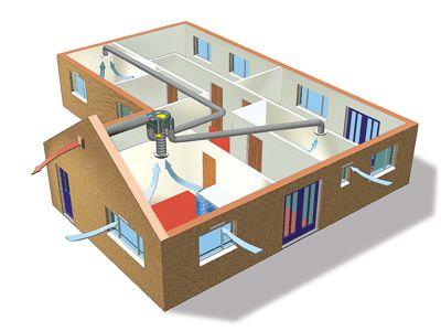 Типовая-схема-вентиляции-квартир.jpg
