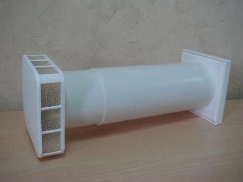 Клапан-природной-приточной-вентиляции.jpg