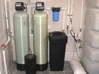 filtry-dlya-vody-v-chastnyj-dom.jpg