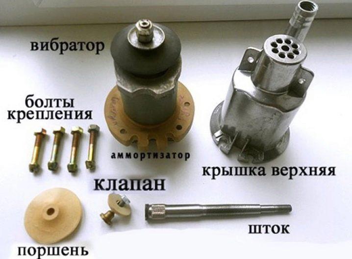 nasos-malysh-tehnicheskie-harakteristiki-produkcii-43.jpg