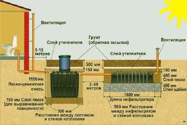 4montazhnaya-shema-Tank-12.jpg