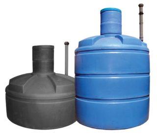 plastikovye-emkosti-dlya-vygrebnyh-yam-1-320x274.jpg