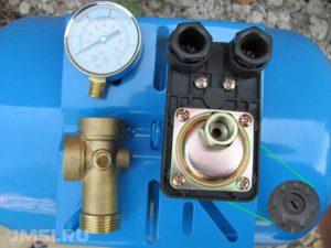 rele-davleniya-dlya-gidroakkumulyatora-7-300x225.jpg