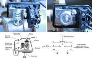 rele-davleniya-dlya-gidroakkumulyatora-10-300x191.jpg