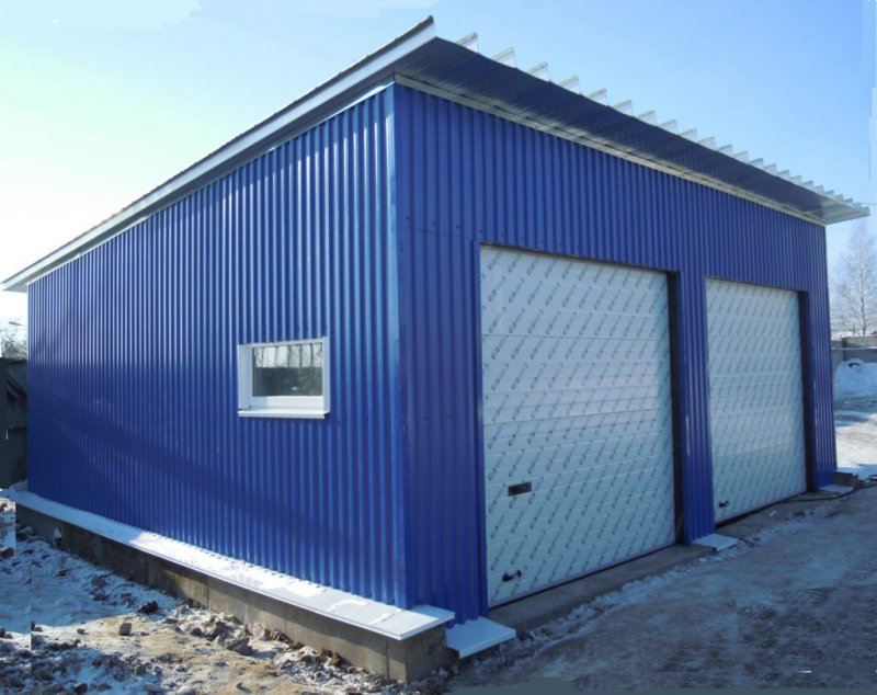 Kak-sdelat-garazh-1.jpg