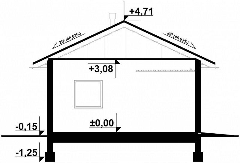 Kak-sdelat-garazh-1-1.jpg