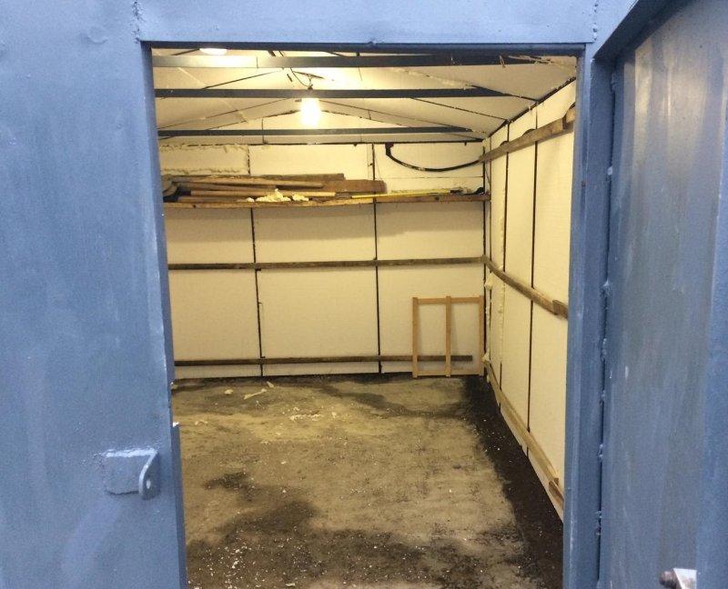 Kak-sdelat-garazh-3-1.jpeg