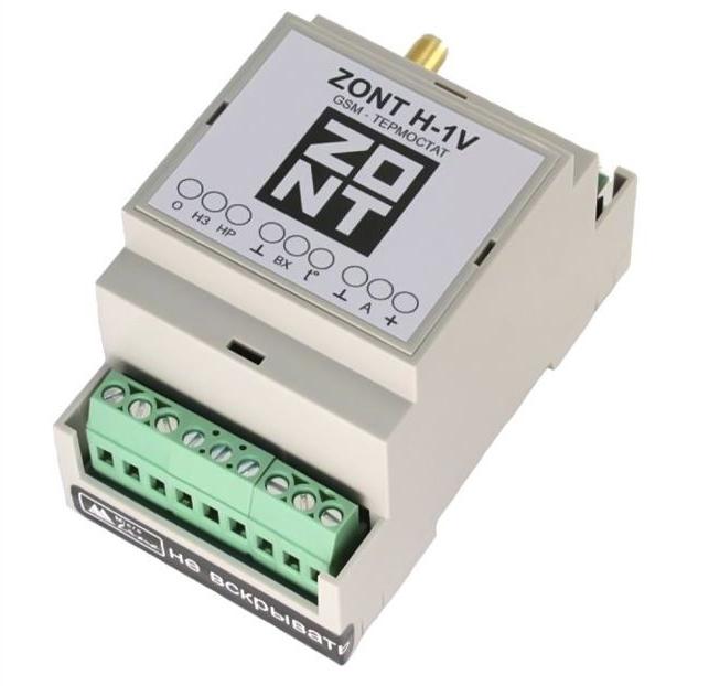 Modul-ZONT-H-1V-e1574429170978.jpg