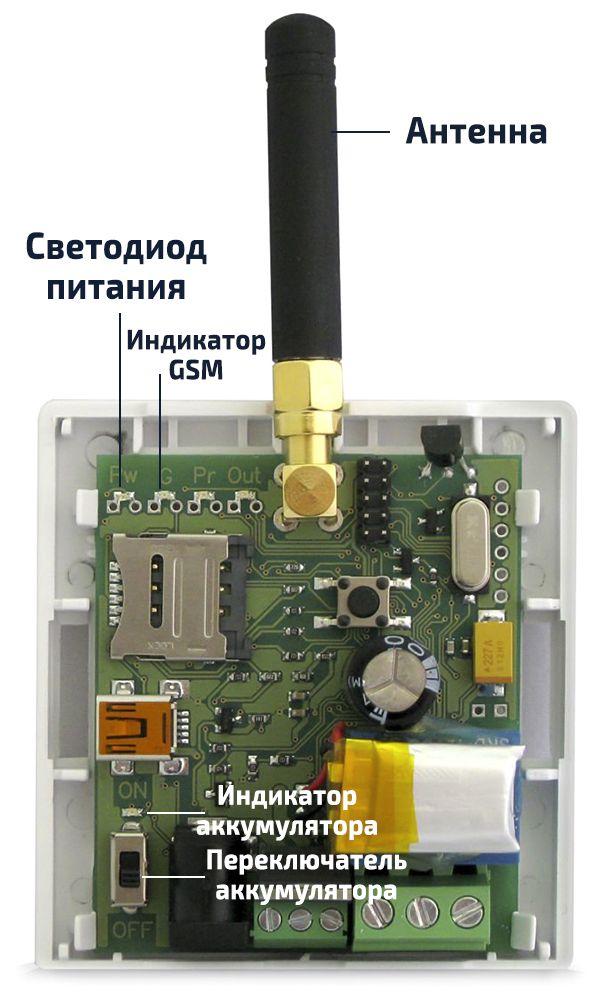 Instrukciya-po-podkljucheniju-GSM-modulya-k-kotlu-otopleniya.jpg