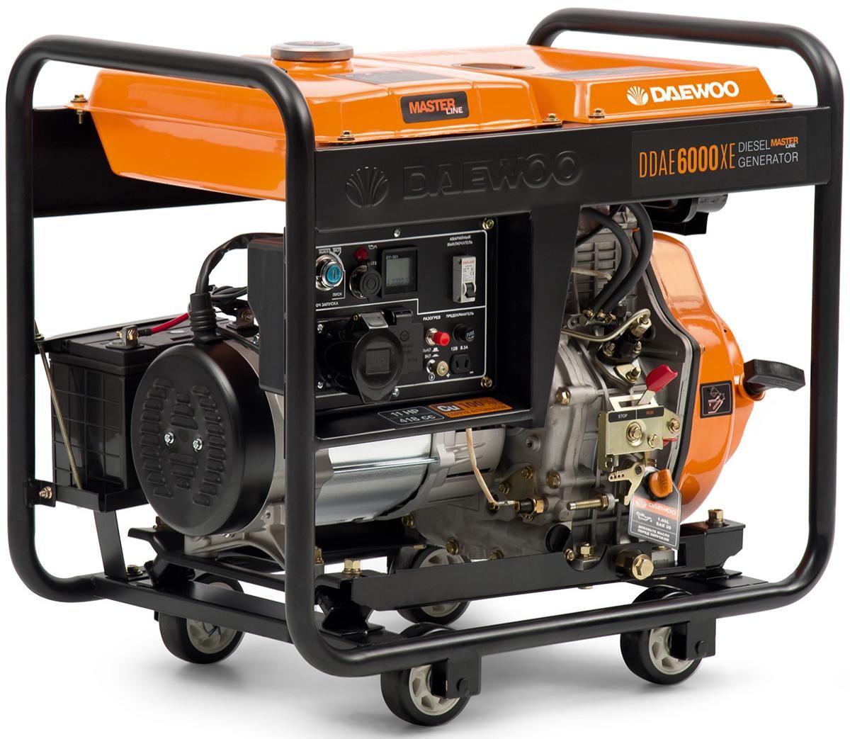 Dizelnyj-generator.jpg