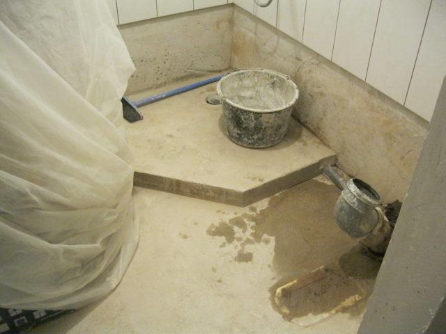 dush-trap-04-e1484212116749.jpg