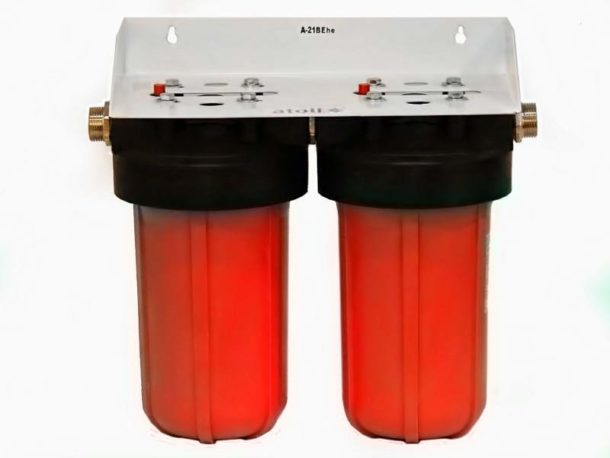 pravila-vybora-filtra-goryachej-vody-610x458.jpg