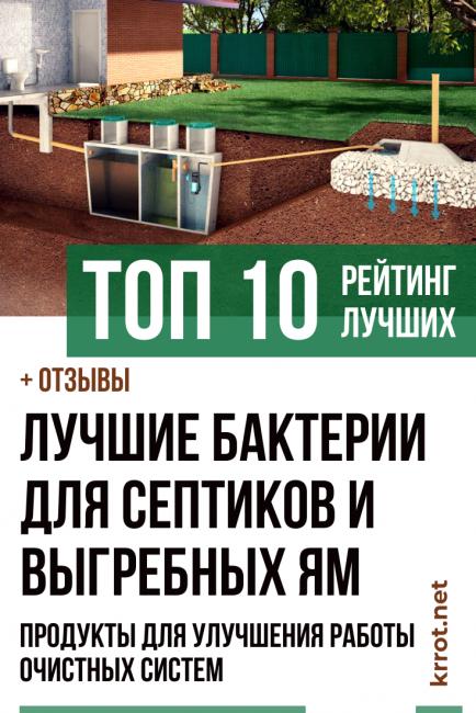 Luchshie-bakterii-dlya-septikov-i-vygrebnyh-yam-434x650.png