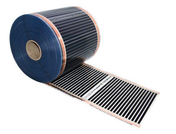 IK-termoplenka-600x459.jpg