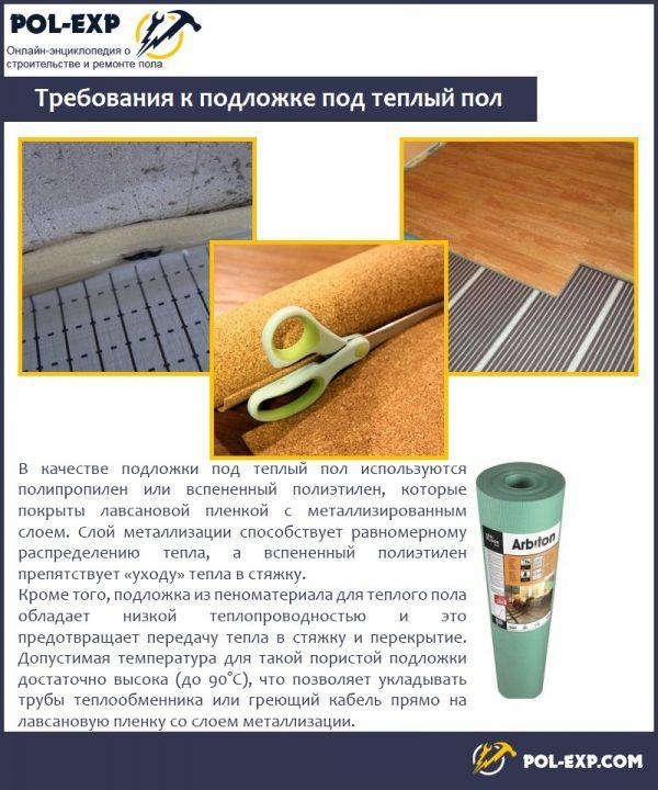 Trebovaya-k-podlozhke-pod-teplyj-pol-600x720.jpg