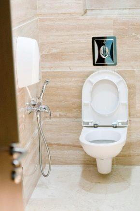 vybiraem-gigienicheskij-dush-s-termostatom.jpg