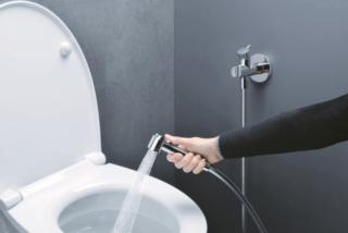 smesiteli-s-termostatom-dlya-gigienicheskogo-dusha-2-320x214.png