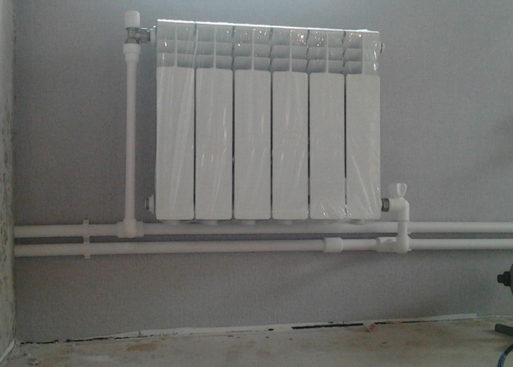 1487863435_radiator.jpg