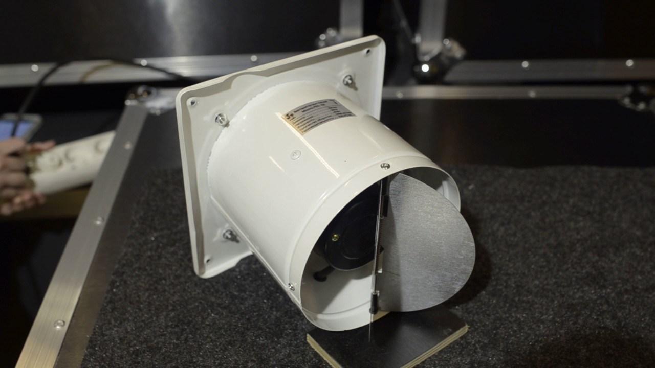 Besshumnyiy-ventilyator-dlya-vyityazhki.jpg