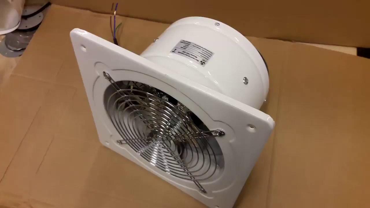 Besshumnyiy-ventilyator-dlya-vyityazhki-10.jpg