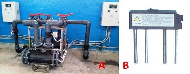 a-ustanovka-pryamogo-elektroliza-vody-upev-b-analizator-kachestva-vody-tesp.jpg