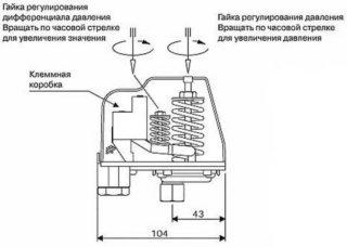 vscreenshot-zdaf8e-320x228.jpg