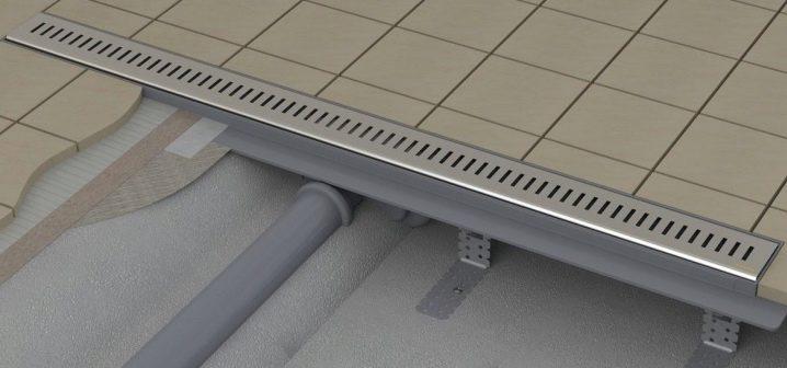 kanalizacionnye-trapy-raznovidnosti-harakteristiki-i-sovety-po-vyboru.jpg