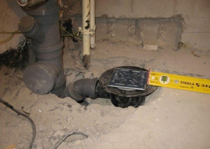 kanalizacionnye-trapy-raznovidnosti-harakteristiki-i-sovety-po-vyboru-3.jpg