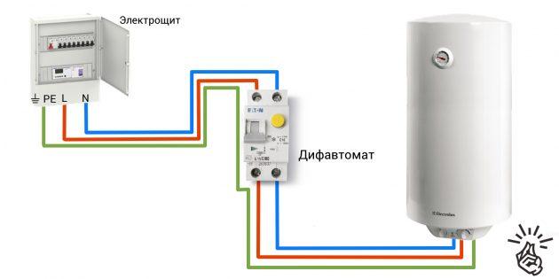 sxema-podklyucheniya_1567172114-630x315.jpg