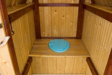 tualet-360x241.jpg