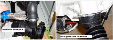 1582469017_462_stiralnaya-mashina-indezit-ne-slivaet-vodu-chto-delat.jpg