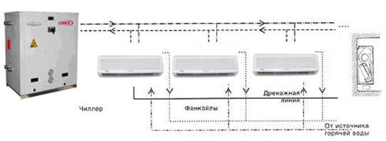 4-pipe.jpg